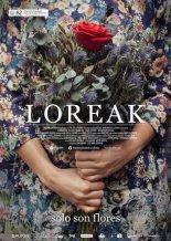 loreak2