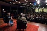 Converses a La Pedrera 2015