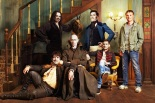 Cicle V.O. What we do in the Shadows